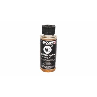 CC Moore NS1 - NS1 spray booster 50ml