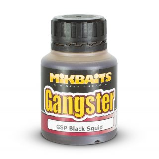 Gangster dip 125ml - GSP Black Squid